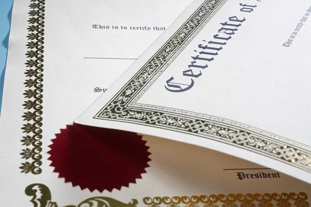 Important Why You Dont Need Event Planning Certificationby A Pro