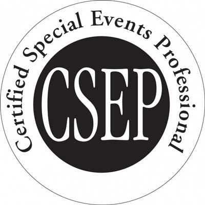 IMPORTANT: Why You Don\'t Need Event Planning Certification—by a pro